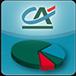 Logo Etudes Economiques