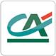 Logo Ma Banque