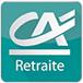 Logo Mon Assitant Retraite
