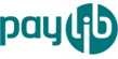 Logo Payblib