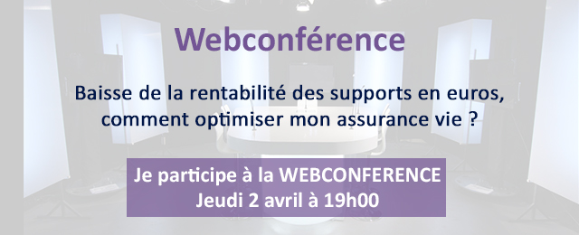 Web Conf�rence