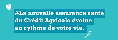 cr dit agricole centre france assurance des personnes assurances cr dit agricole. Black Bedroom Furniture Sets. Home Design Ideas