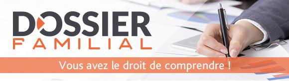 Credit Agricole Centre France Dossier Familial Tous Nos Produits