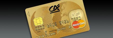 cr 233 dit agricole centre gold mastercard tous nos produits cr 233 dit agricole